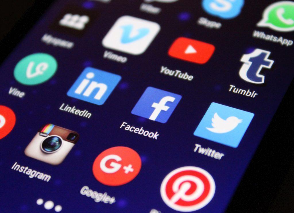 Community Manager – Gestión de las redes sociales en la empresa