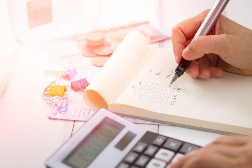 El Impuesto sobre el Valor Añadido, el IVA
