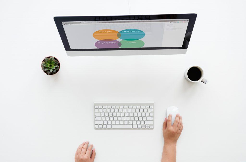 Prezi : el arte de crear presentaciones