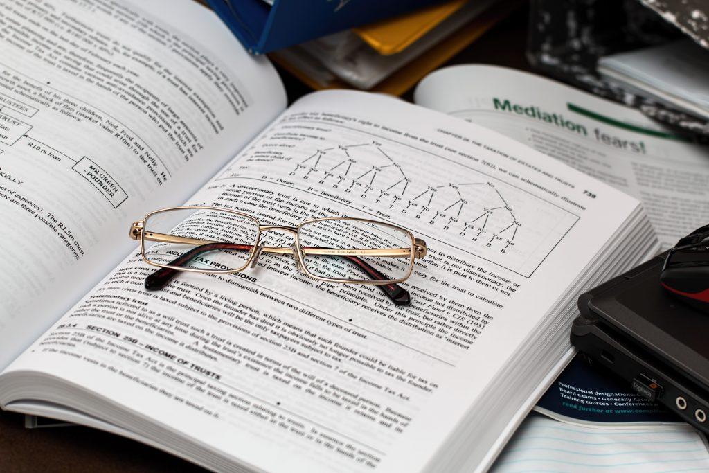 Gestión Contable en la PYME
