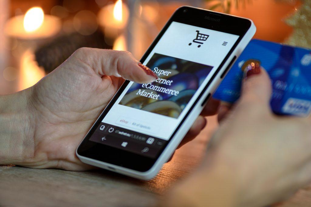 Creación de Tiendas Online con Prestashop