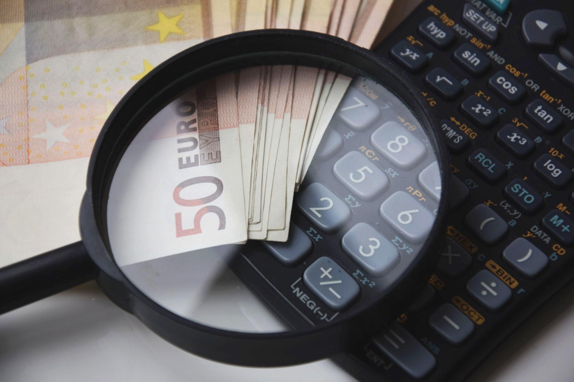 Gestión Fiscal – IRPF