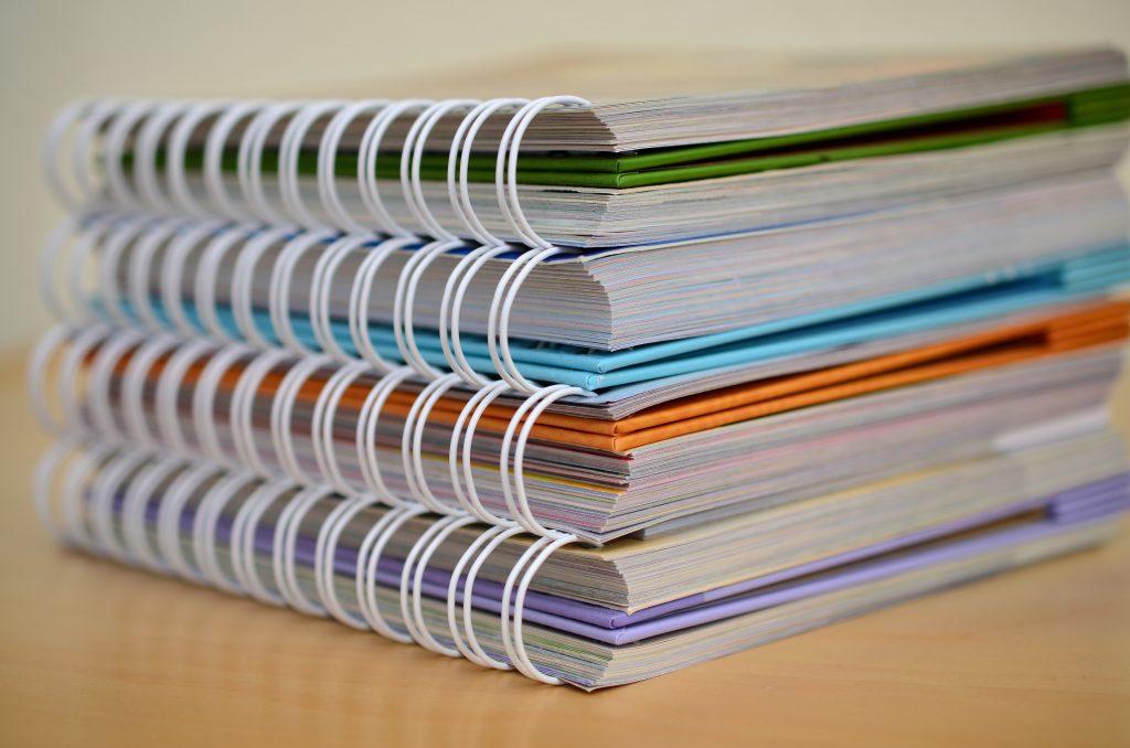 Fiscalidad (Tributación práctica IVA, IRPF, I. Sociedades)