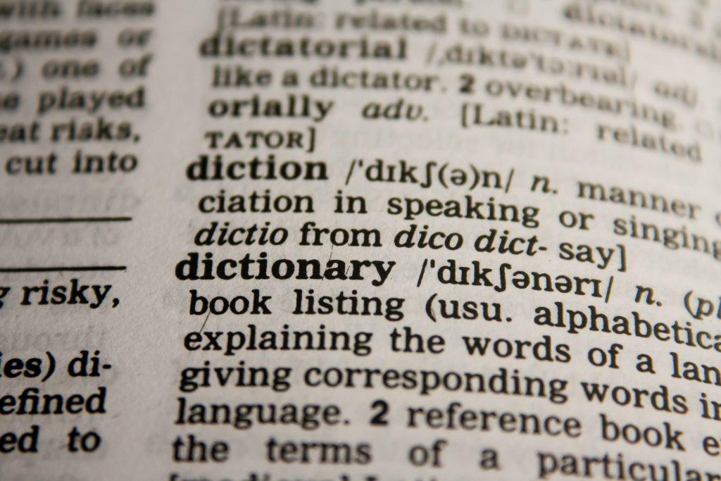 Idiomas: euskara, inglés, francés